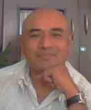 Ganesh Pd Duwal
