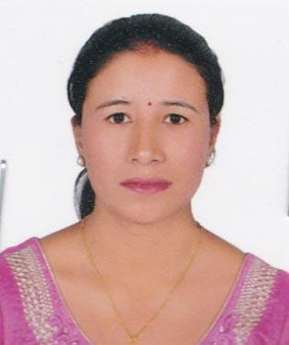 Chandeswori Lakha