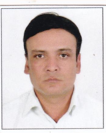 Babu Krishna KC