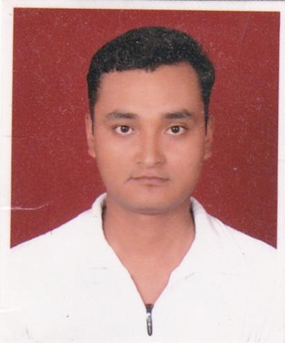 Mangleswor Dhonju