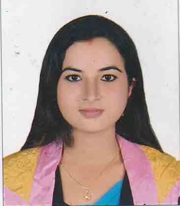 Narayan Devi Duwal